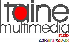 Taine Multimedia